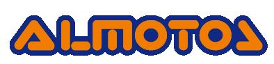 Almotos