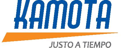 Kamota